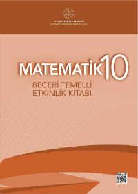 10. Sınıf Beceri Temelli Matematik