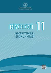 11. Sınıf Beceri Temelli Biyoloji