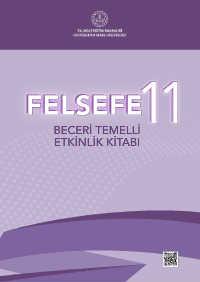 11. Sınıf Beceri Temelli Felsefe
