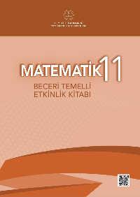11. Sınıf Beceri Temelli Matematik