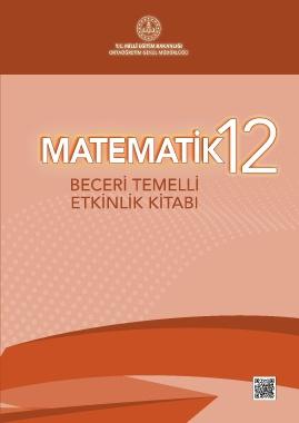 12. Sınıf Beceri Temelli Matematik