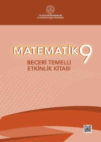 9. Sınıf Beceri Temelli Matematik