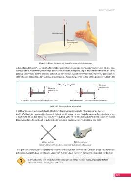 page 83 fizik 11 1 unite