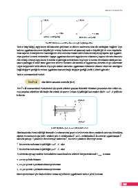 page 85 fizik 11 1 unite